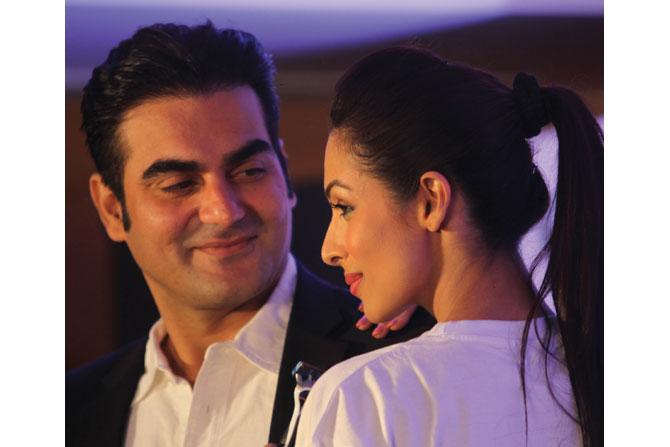 Arbaaz Khan, Malaika Arora Khan , Divorce in bollywood, Entertainment, Salman khan, Loksatta, Loksatta news, Marathi news