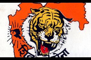 Shiv Sena , MIM, mim, bharat mata ki jai , javed akhtar, owaisi, Loksatta, Loksatta news, Marathi, Marathi news