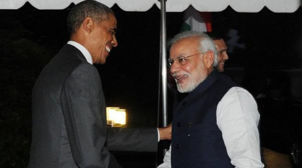 Narendra Modi, US President Barack Obama, White House , Global politicians, Loksatta, Loksatta news, Marathi, Marathi news