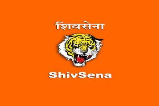 shiv sena, शिवसेना, पाक विरोध