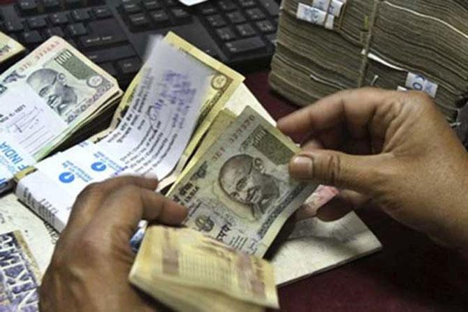 fdi, economic reforms, थेट परकीय गुंतवणूक