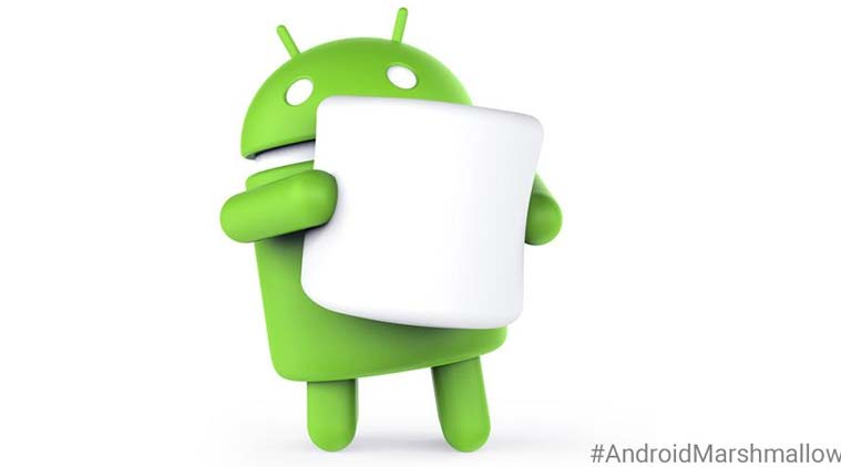androidm_big_new