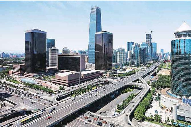 smart city, स्मार्ट शहरे