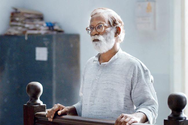 Court Movie, कोर्ट चित्रपट, Oscar, ऑस्कर, फिल्म फेडरेशन ऑफ इंडियाने
