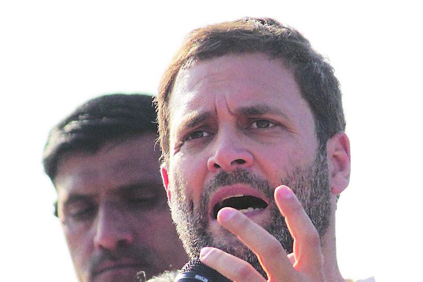Rahul Gandhi , PM Modi , SC verdict on Arunachal, BJP, Congress, Loksatta, Loksatta news, marathi, Marathi news