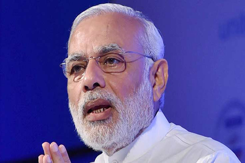 नरेंद्र मोदी, Narendra Modi, लालबहादूर शास्त्री जयंती