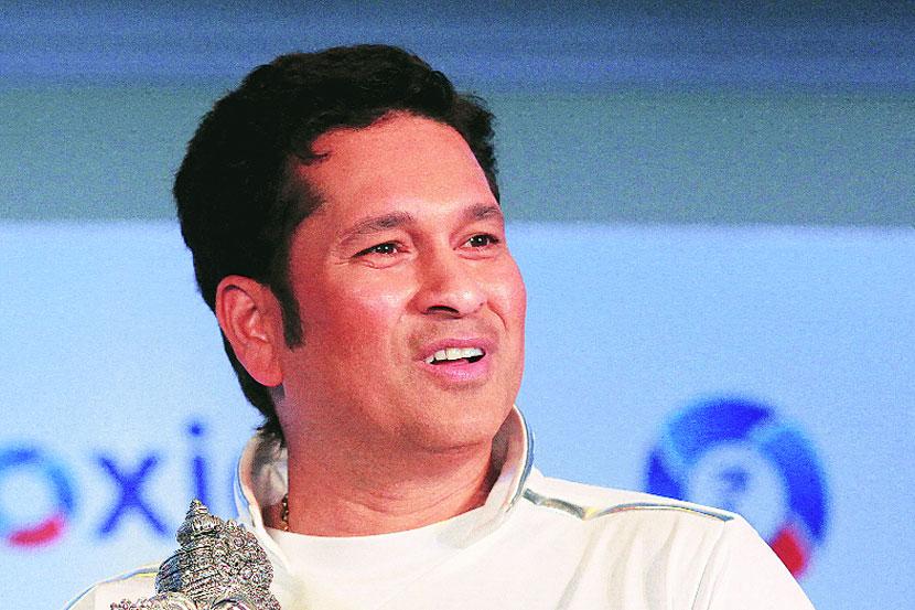Sachin Tendulkar , IND vs Bangladesh , Virat kohli , Sports news, Test series, Loksatta, Loksatta news, Marathi, Marathi news
