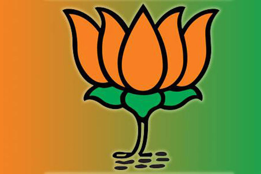 Bihar Vidhan Sabha,बिहार विधानसभा