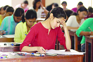 hsc exam, बारावी परीक्षा, विनोद तावडे, vinod tawde