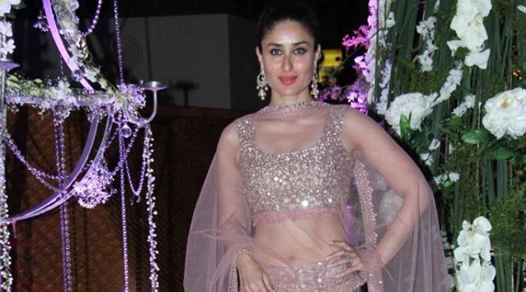 Kareena Kapoor, Bollywood, Ki and Ka song , Entertainment, Loksatta, Loksatta news, Marathi, Marathi news