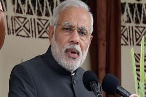 PM Modi Visit London,मोदी एक्स्प्रेस