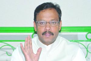 Cabinet Minister for Education Vinod Tawade,विनोद तावडे, शिक्षणमंत्री