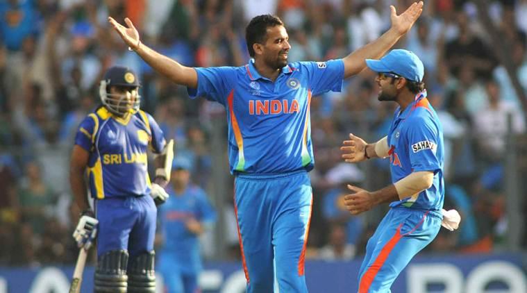 Zaheer Khan, Cricket, Team India, Indian bowlers, Loksatta, Loksatta news, Marathi, Marathi news