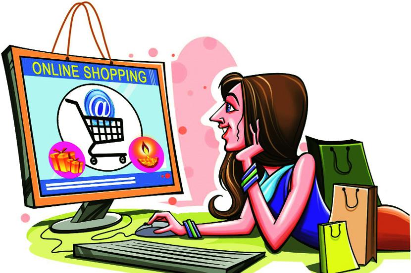 MRP, expiry dates , ecommerce companies , MRP expiry dates now must on products sold by ecommerce , online shopping , amazon , Flipkart , Loksatta, Loksatta news, Marathi, Marathi news