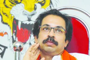 Uddhav thackeray , Maratha reservation, Loksatta, Loksatta news, Marathi, Marathi news