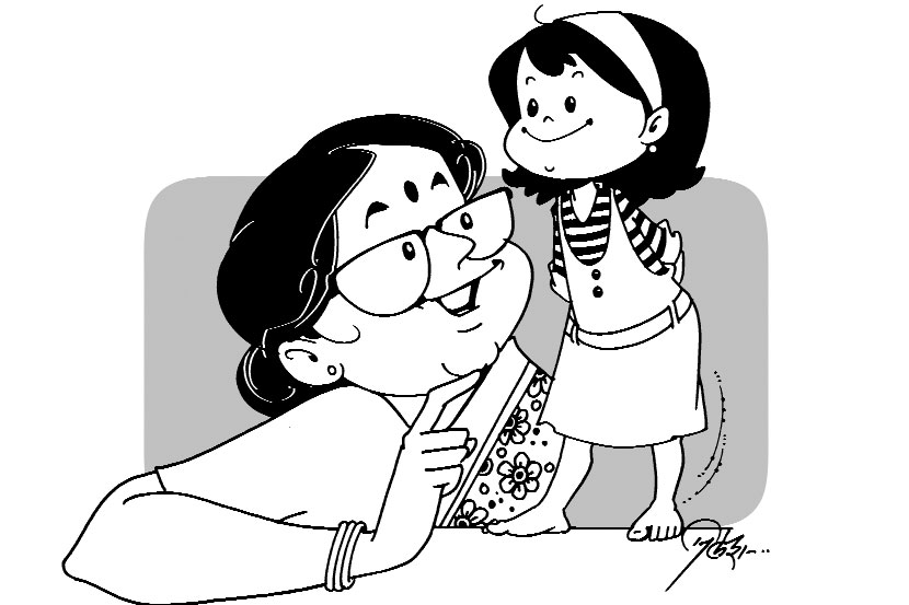 Preparing Your Child for a New Sibling, children, sibling rivalry, Chaturang, Chaturang news, Loksatta, Loksatta news
