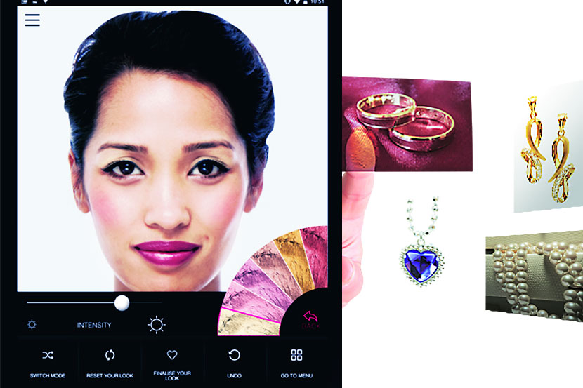 online shopping, try before you buy, online shopping apps, Viva, Viva news, Loksatta, Loksatta news