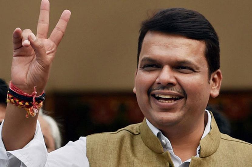 Anant Ambani , Maharashtra CM , Devendra Fadnavis , weight loss , diet, Loksatta, Loksatta news, Marathi, Marathi news,nagarparishad election nagpur, nagarparishad election Gondia