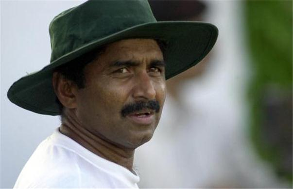 Javed Miandad , Cricket, Sports, Team India , boycott India in ICC tournaments , Ind vs Pak , Loksatta, loksatta news, Marathi, marathi news