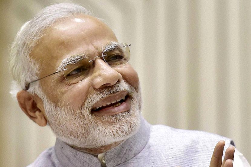 PM Modi , AAP MP Bhagwant Mann , Lok Sabha, Loksatta, Loksatta news, Marathi, Marathi news
