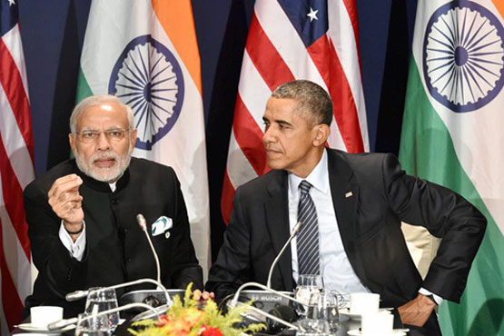 PM Narendra Modi, Pakistan PM Nawaz Sharif, पंतप्रधान नरेंद्र मोदी, पाकिस्तानचे पंतप्रधान नवाझ शरीफ