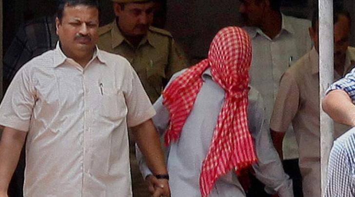 Delhi Gang rape, निर्भया प्रकरणातील अल्पवयीन गुन्हेगाराला दिलासा