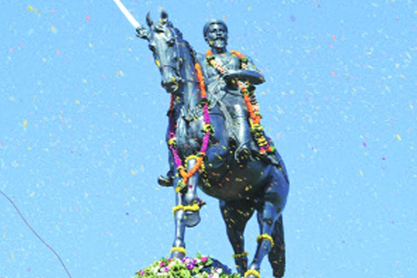 shivaji maharaj, शिवाजी महाराज