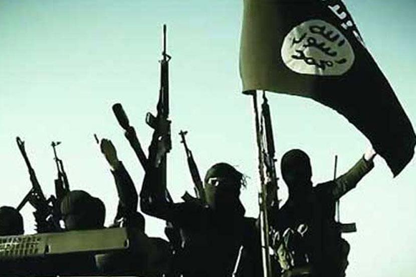 isis, इस्लामिक स्टेट,Isis Released video threatning david Cameron, आयसिस'च्या नव्या व्हिडिओत डेव्हिड कॅमेरून यांच्यावर निशाणा