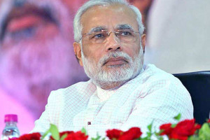 PM Modi, Narendra Modi assests, PMO, BJP, Loksatta, Loksatta news, Marathi, Marathi news