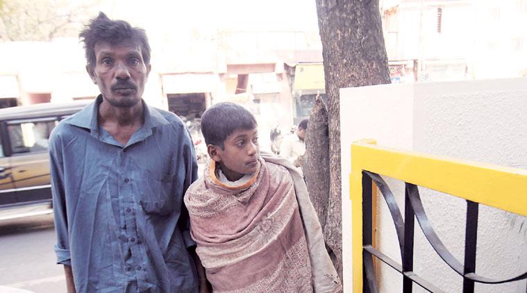 Hindu, Boy,Criminal,Death,Fire In Petrol, isis, ISIS, ats, Loksatta, Loksatta news, Marathi, Marathi news