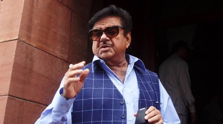 Shatrughan Sinha, PM, Narendra Modi, President rule in Arunachal Pradesh, Loksatta, loksatta news, Marathi, Marathi news