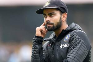 Team India, Ind vs srilanka t20 series, Cricket, Virat Kohli, Loksatta, Loksatta news, Marathi, Marathi news