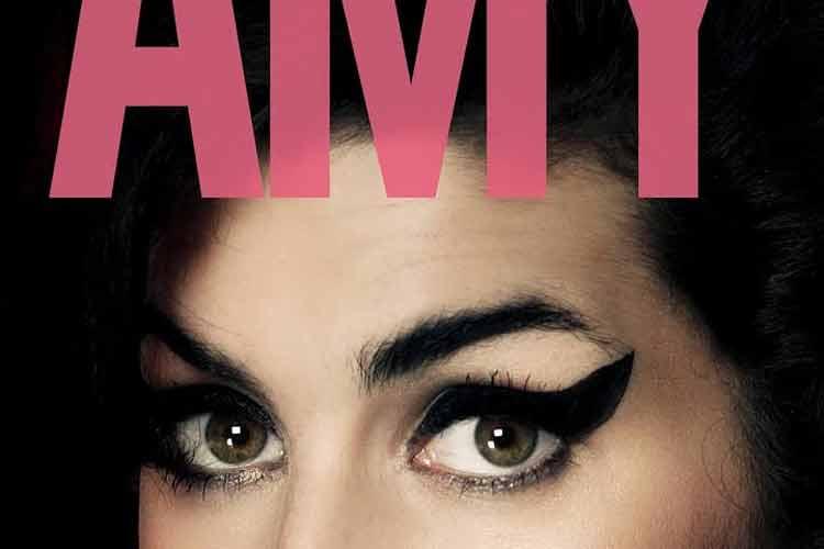 Amy , Best documentaries, BAFTA, Entertainment, Hollywood, Loksatta, Loksatta news, Marathi, Marathi news