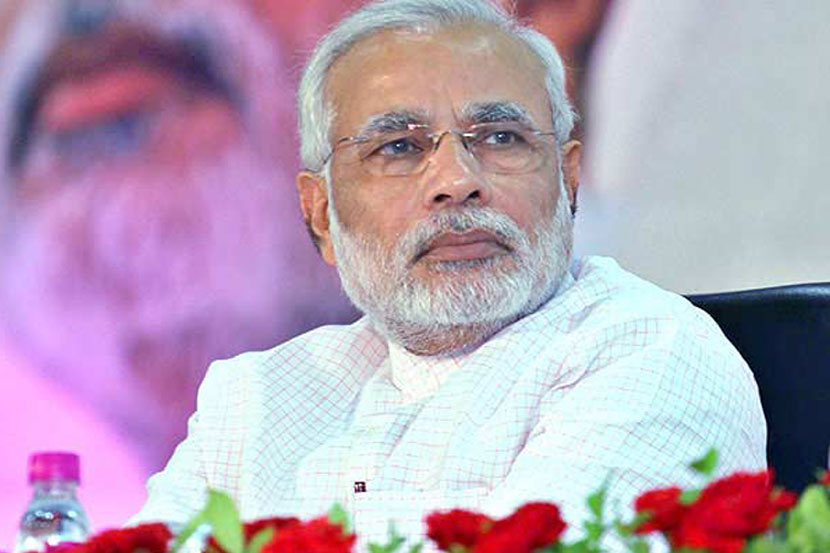 Narendra Modi , digvijay singh , RSS , Reservation , Loksatta, Loksatta news, Marathi, Marathi news