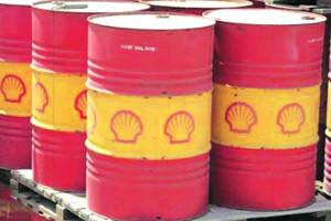 कच्चे तेल अर्थव्यवस्थेसाठीही स्फोटकच..