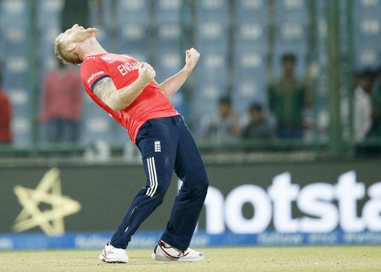 England vs New Zealand: इंग्लंडचा 'रॉय'ल विजय..