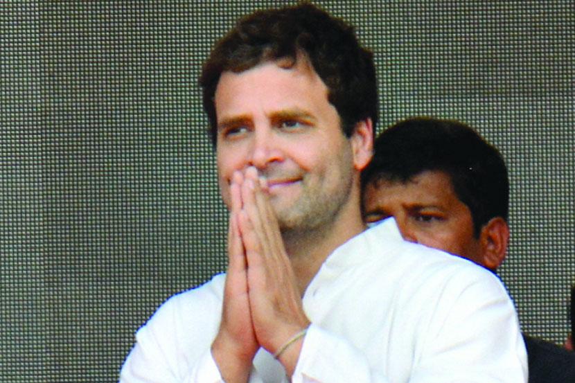 राहुल गांधी, rahul gandhi