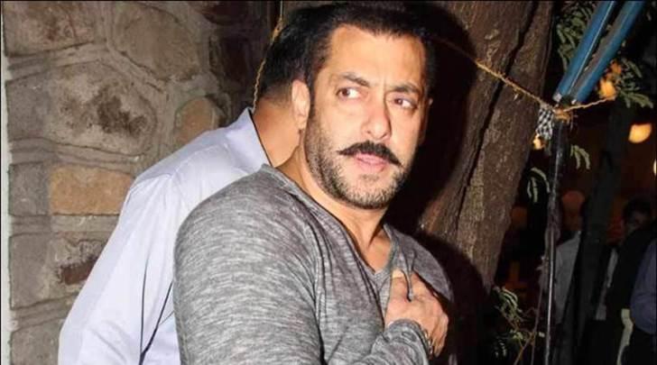 Salman Khan, Salman khan movies, salman khan movies,TOIFA award