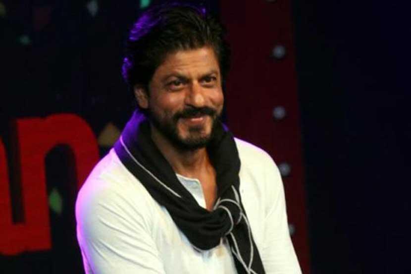 Shahrukh khan , Bollywood, American immigration , security , Loksatta, loksatta news, Marathi, Marathi news