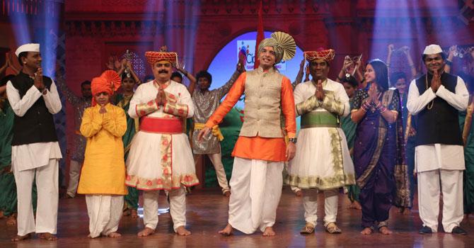 Chala hawa yeu dya , Bhau kadam , Nilesh sable , चला हवा येऊ द्या, भाऊ कदम, निलेश साबळे, सागर कारंडे, Entertainment, Loksatta, Loksatta news, Marathi, Marathi news