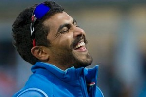 Ravindra Jadeja , Audi Q7 , Team India, Cricket , WT20, Sports news, Indian cricketers, Loksatta, loksatta news, Marathi, Marathi news