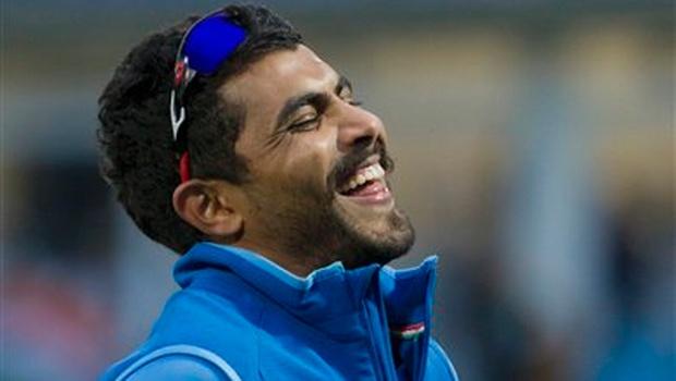 Ravindra Jadeja , Audi Q7 , Team India, Cricket , WT20, Sports news, Indian cricketers, Loksatta, loksatta news, Marathi, Marathi news
