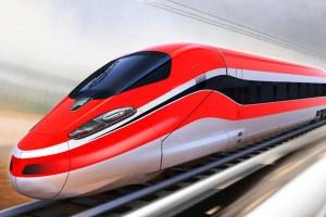 bullet train, बुलेट ट्रेन