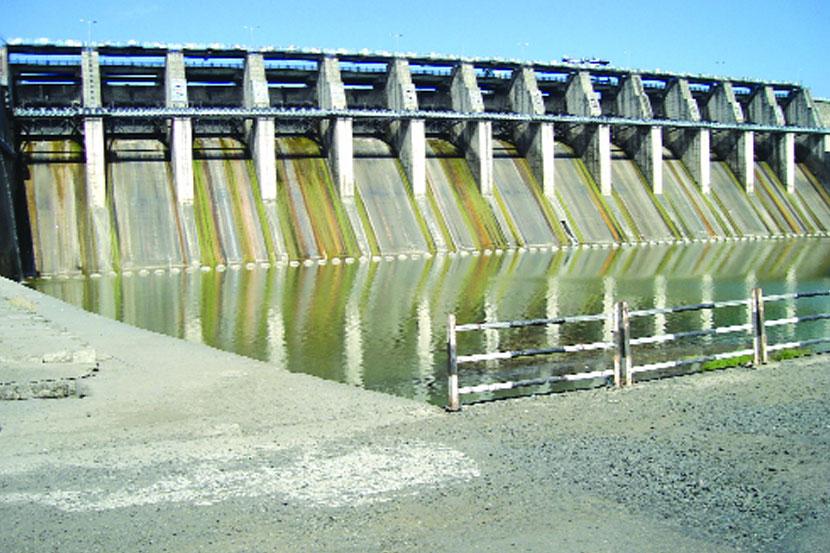 dams water, water supply , Drought, closed pipelines, Maharashtra, Loksatta, Loksatta news, Marahti, Marathi news