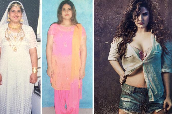 Female Celebrity Pics, बॉलीवूड सेलिब्रिटीं फोटो,bollywood celebrities , fat to fab , Entertainment, hot bollywood actress, six pack bollywood actors, Loksatta, loksatta news, Marathi, Marathi news