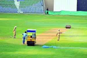 IPL in Maharashtra, RWITC, IPL matches, BCCI, Drought, Loksatta, Loksatta news, Marathi, Marathi news