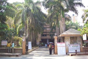 Mira-Bhayandar Municipal Corporation