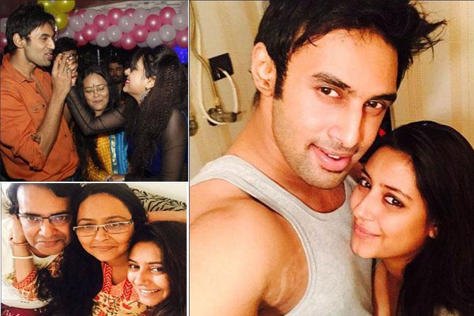 Pratyusha Banerjee , Television, boyfriend Rahul , Balika vadhu, Pratyusha Banerjee unseen pictures, actress who suicide, rahul raj singh, Entertainment, Loksatta, loksatta news, marathi, Marathi news