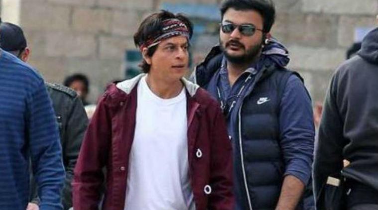 ShahRukh Khan , Fan, Bollywood, Entertainment, commercial movies, box office, Loksatta, Loksatta news, marathi, Marathi news