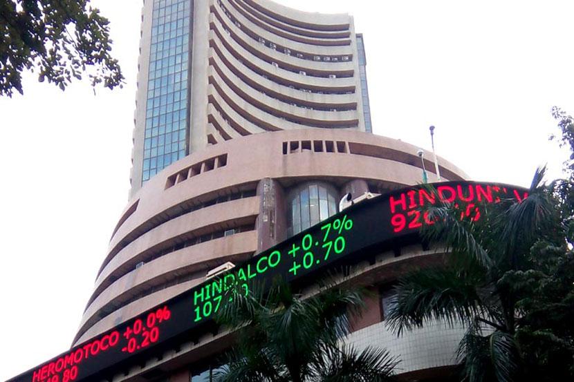 interest rate, RBI , Markets face new threat , Sensex, Nifty, capital markets, Loksatta, Loksatta news, Marathi, Marathi news